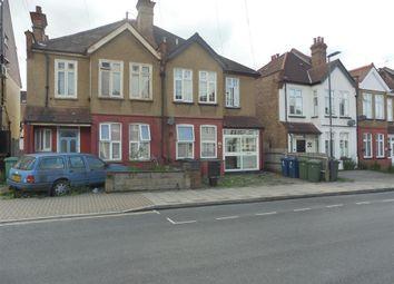 Thumbnail Studio to rent in Hamilton Road, Harrow-On-The-Hill, Harrow