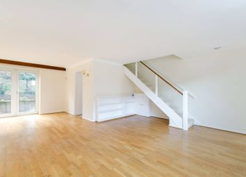 Thumbnail 3 bed end terrace house for sale in Cross Lanes, Guildford