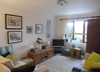 Thumbnail 2 bed property to rent in Barn Close, Ivybridge, Nr Plymouth