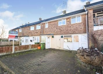3 bed terraced house for sale in Barstable, Basildon, Essex SS14