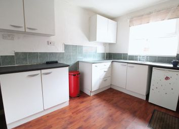 Thumbnail 1 bed flat for sale in Derby Street, Jarrow