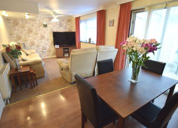Thumbnail 3 bed semi-detached house for sale in Green Hills, Harlow