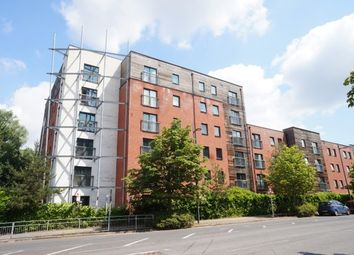 Thumbnail 2 bed flat to rent in Didsbury Point West Didsbury, Manchester