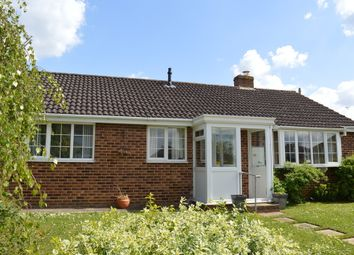 Thumbnail 3 bed detached bungalow for sale in Berryfield Lane, Melksham