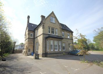 Thumbnail Studio to rent in West Side, St. Peters Road, Huntingdon