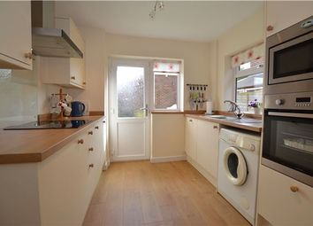 Thumbnail 3 bedroom semi-detached house for sale in Kestrel Close, Chipping Sodbury, Bristol
