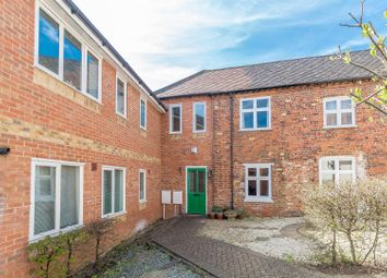 Thumbnail 1 bed terraced house for sale in Butchers Row, Twyford, Reading