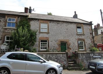 Thumbnail 3 bed property to rent in High Street, Bonsall, Nr Matlock