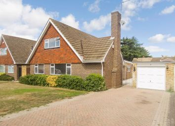 4 bed detached house for sale in Brackenforde, Langley, Slough SL3