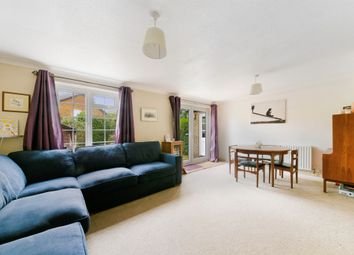 Thumbnail 4 bed detached house for sale in Paddock Grove, Beare Green, Dorking