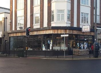 Thumbnail Retail premises to let in Shop, 67, Hamlet Court Road, Westcliff-On-Sea