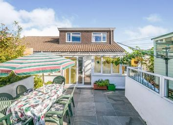 Birch Path, Uckfield, East Sussex, . TN22. 3 bed bungalow for sale