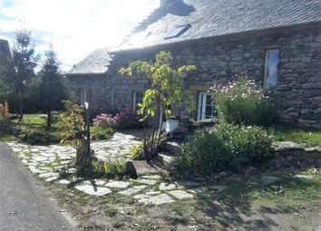 Thumbnail 3 bed property for sale in Besse-Et-St-Anastaise, Puy-De-Dôme, France