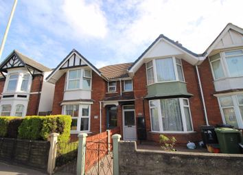 3 bed end terrace house for sale in Kingshill Road, Swindon SN1