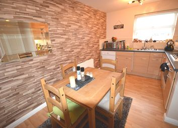 Thumbnail 2 bed flat to rent in New School Road, Mosborough