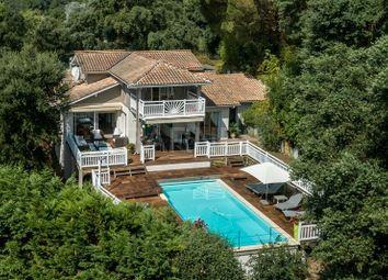 Thumbnail 4 bed villa for sale in Seignosse, Seignosse, France