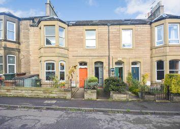 2 bed flat for sale in 47 Cornhill Terrace, Edinburgh, Midlothian EH6