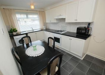 Thumbnail 3 bed terraced house for sale in Bradley Avenue, South Shields