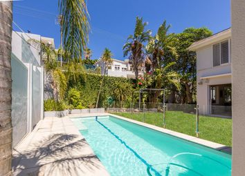 Thumbnail Detached house for sale in Ocean View Drive, Atlantic Seaboard, Western Cape
