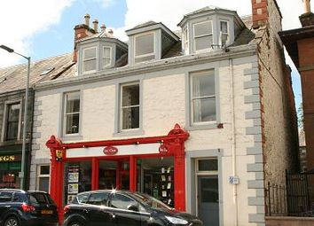 Thumbnail 3 bed triplex for sale in 74 Victoria Street, Newton Stewart