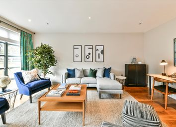 5 bed semi-detached house for sale in Wiseton Road, Wandsworth Common, London SW17