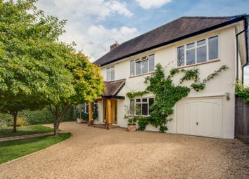 5 bed detached house for sale in Dukes Wood Avenue, Gerrards Cross, Buckinghamshire SL9