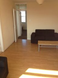 Thumbnail 2 bed flat to rent in Ford Road, Wirral
