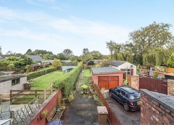 Thumbnail 3 bed semi-detached house for sale in Brownedge Road, Bamber Bridge, Preston