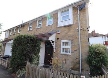 Thumbnail 2 bed end terrace house to rent in Betts Close, Beckenham