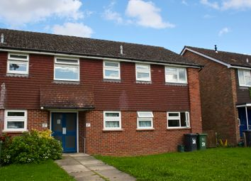 1 bed flat to rent in Hornhatch, Chilworth, Guildford GU4
