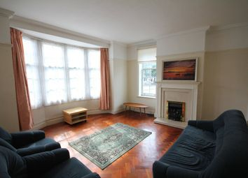 Thumbnail 3 bedroom flat to rent in Hagley Court, Hagley Rd, Edgbaston