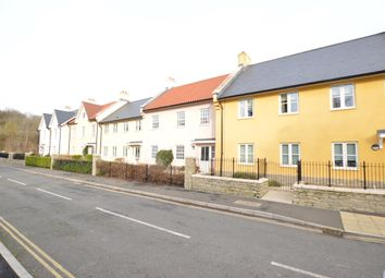Thumbnail 1 bedroom flat for sale in Barnhill Court, Barnhill Road, Chipping Sodbury, Bristol
