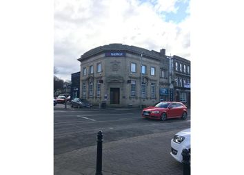 Thumbnail Retail premises to let in 40, Market Place, Heckmondwike, Yorkshire, UK