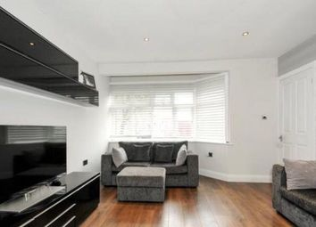 Thumbnail 2 bed semi-detached house to rent in Dawlish Drive, Ruislip Manor, Ruislip