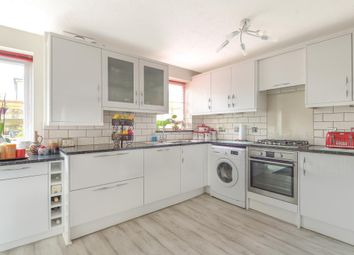 4 bed terraced house for sale in Egham, Surrey TW20
