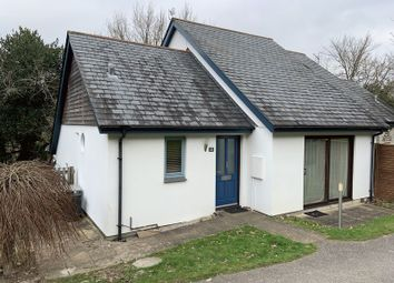 Thumbnail 2 bed cottage for sale in The Valley, Carnon Downs, Truro
