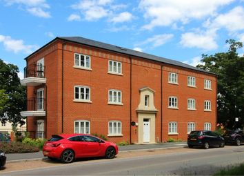 1 bed flat for sale in Elizabeth House, Aldershot, Hampshire GU11