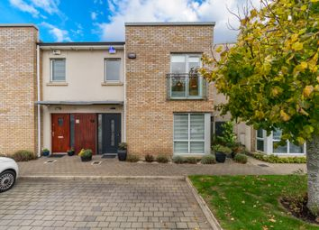 Thumbnail 4 bed semi-detached house for sale in Waterside Crescent, Malahide, Dublin City, Dublin, Leinster, Ireland