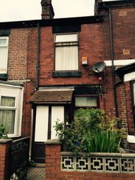 Thumbnail 2 bed terraced house to rent in Wilkinson Street, Leigh, Wigan