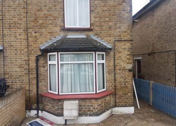 Thumbnail 2 bed terraced house to rent in Nellgrove Road, Hillingdon
