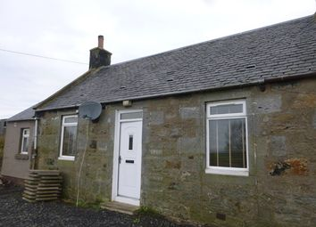 Thumbnail 2 bedroom cottage to rent in Colton Farm, By Wellwood, Dunfermline