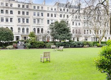 Cornwall Gardens, South Kensington, London SW7