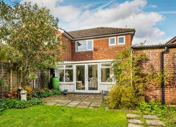 3 bed semi-detached house for sale in Meadway, Haslemere GU27