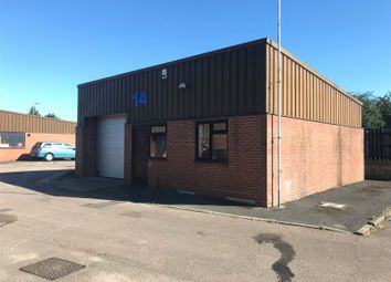 Thumbnail Light industrial for sale in Gaugemaster Way, Ford, Arundel, West Sussex