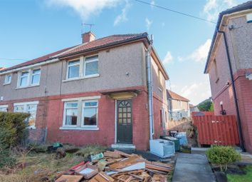 Thumbnail 3 bed semi-detached house for sale in Kings Road, Bradford