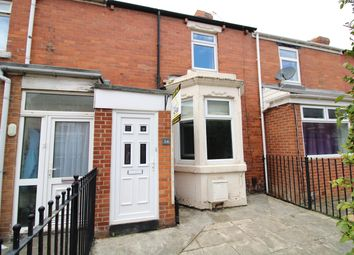 Thumbnail 2 bed terraced house for sale in Tyndal Gardens, Dunston