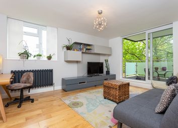 1 bed flat to rent in Rayners Road, London SW15
