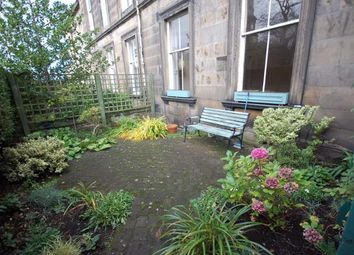1 bed flat to rent in Bellevue Place, Edinburgh EH7