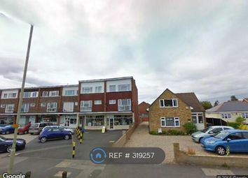 Thumbnail 3 bed maisonette to rent in Rails Lane, Hayling Island