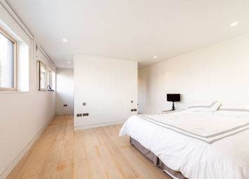 Thumbnail 3 bed flat for sale in Palfrey Place, Oval, London